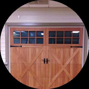 Residential Garage Door Installation Sc 1 St Tracey Door
